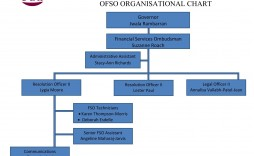 003 Unforgettable Microsoft Org Chart Template Inspiration  Templates Organizational Free Word