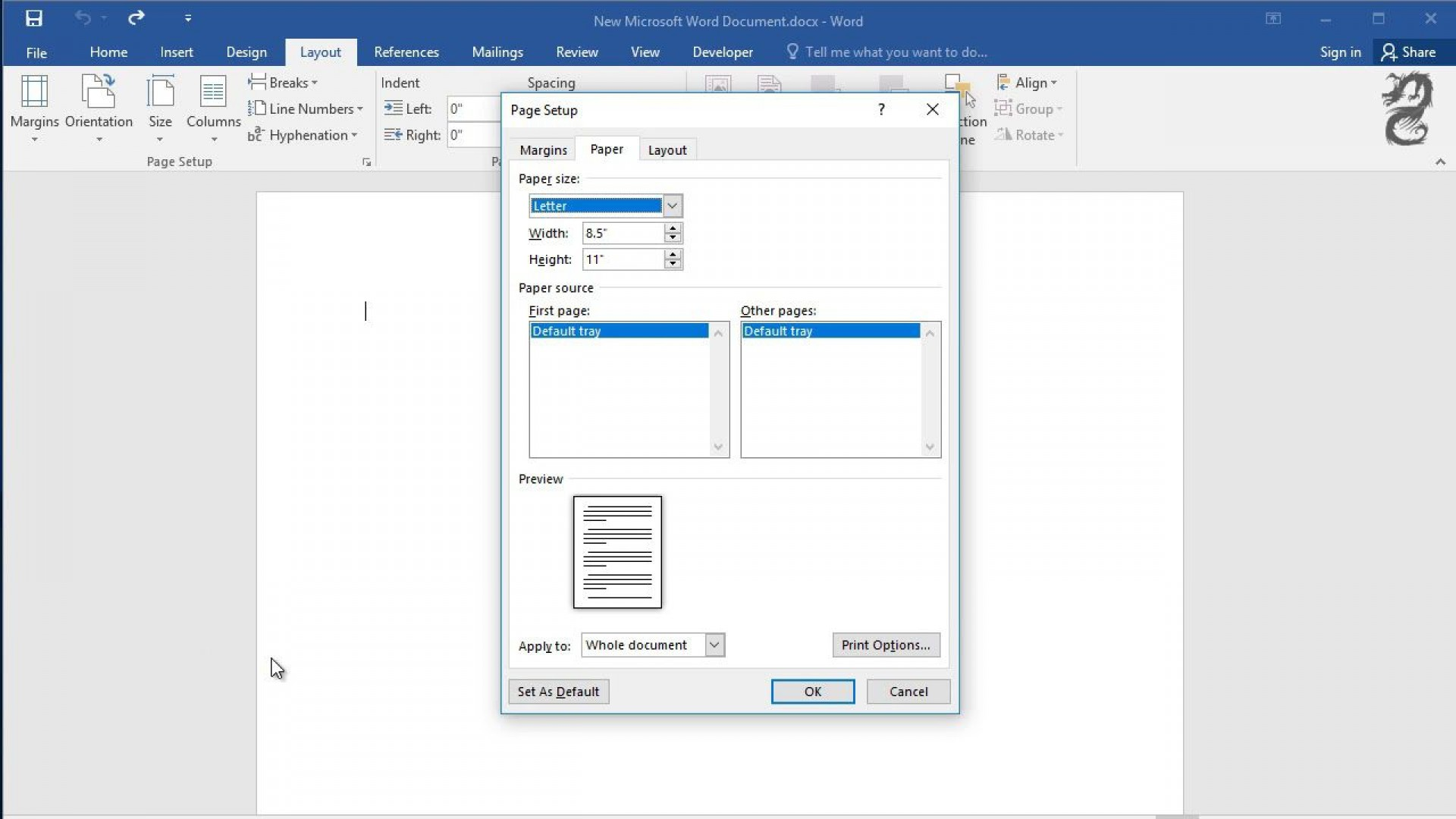 003 Unforgettable Microsoft Word Note Card Format Concept 1920