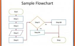 003 Unforgettable M Word Flow Chart Template High Definition  Microsoft Flowchart Download Free 2010