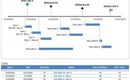 003 Unforgettable Project Management Timeline Template Design  Plan Pmbok Planner