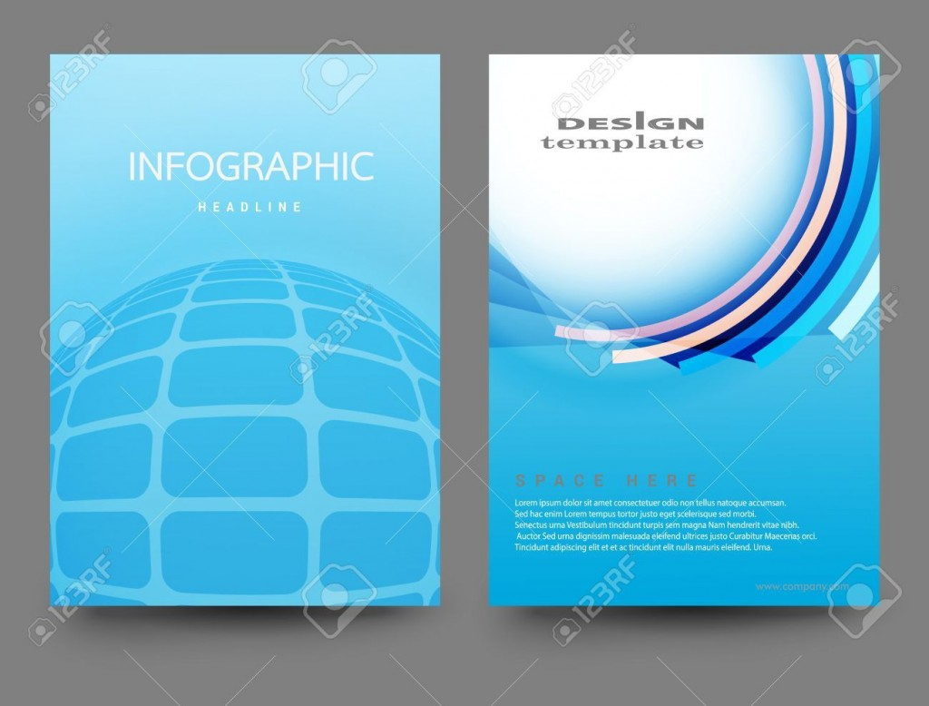 003 Unique Book Front Page Design Template Free Download Photo  Cover PsdLarge