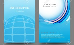 003 Unique Book Front Page Design Template Free Download Photo  Cover Psd