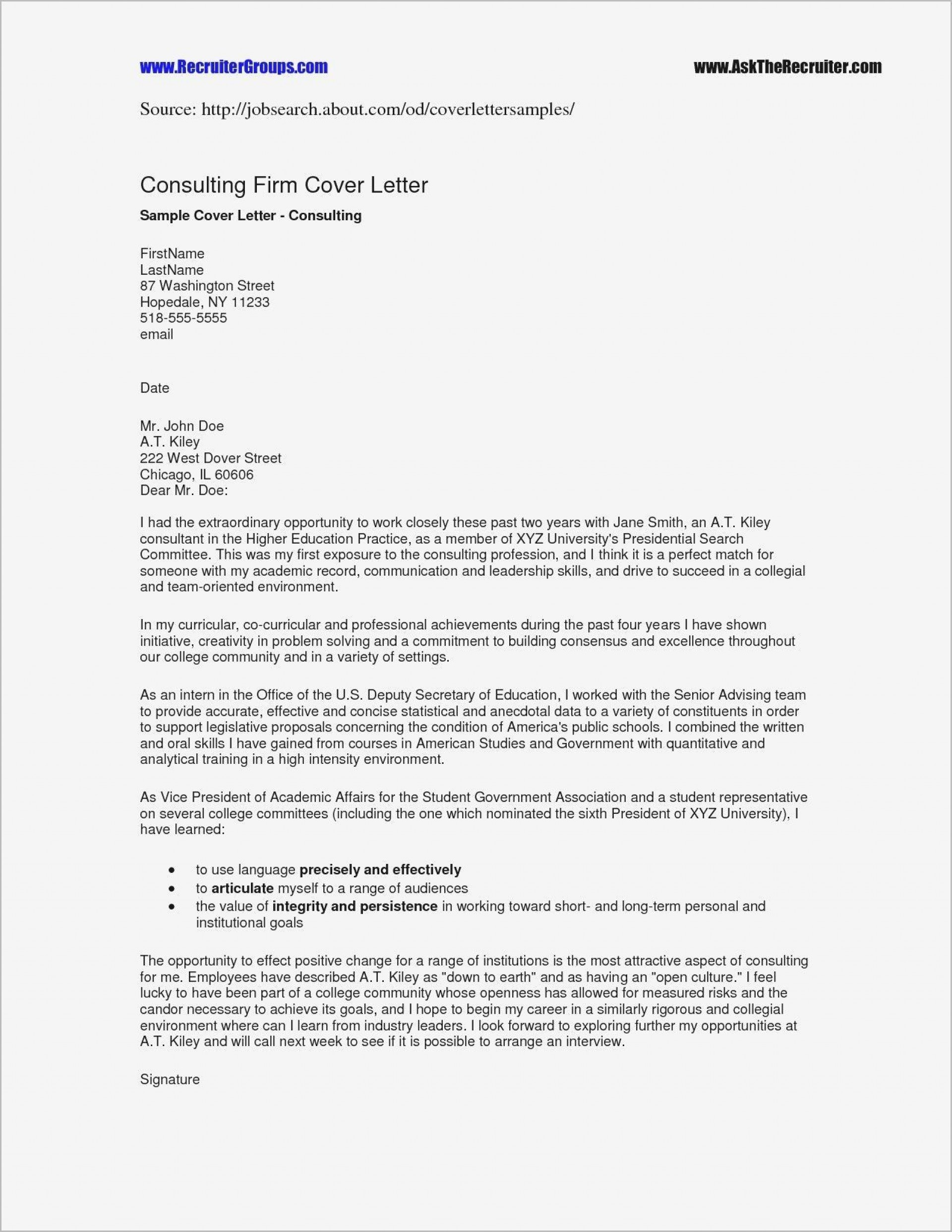 003 Unique Email Cover Letter Example Uk Highest Quality 1920