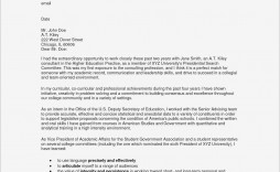 003 Unique Email Cover Letter Example Uk Highest Quality