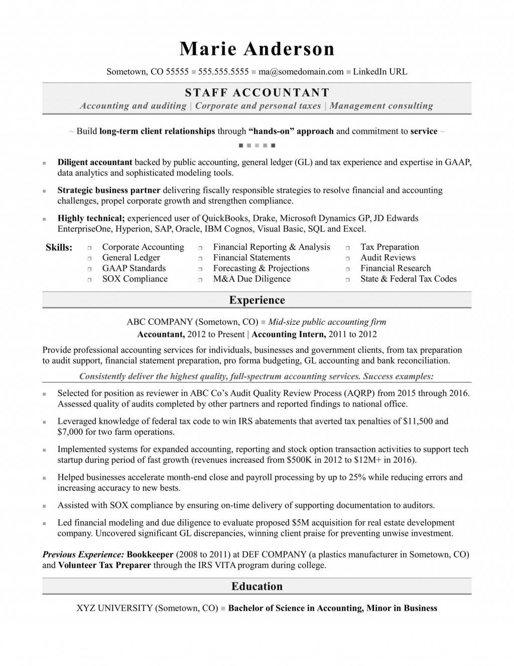 003 Unique New Client Form Template Accounting Photo  UkLarge