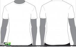 003 Unique T Shirt Design Template Ai Idea  Tee