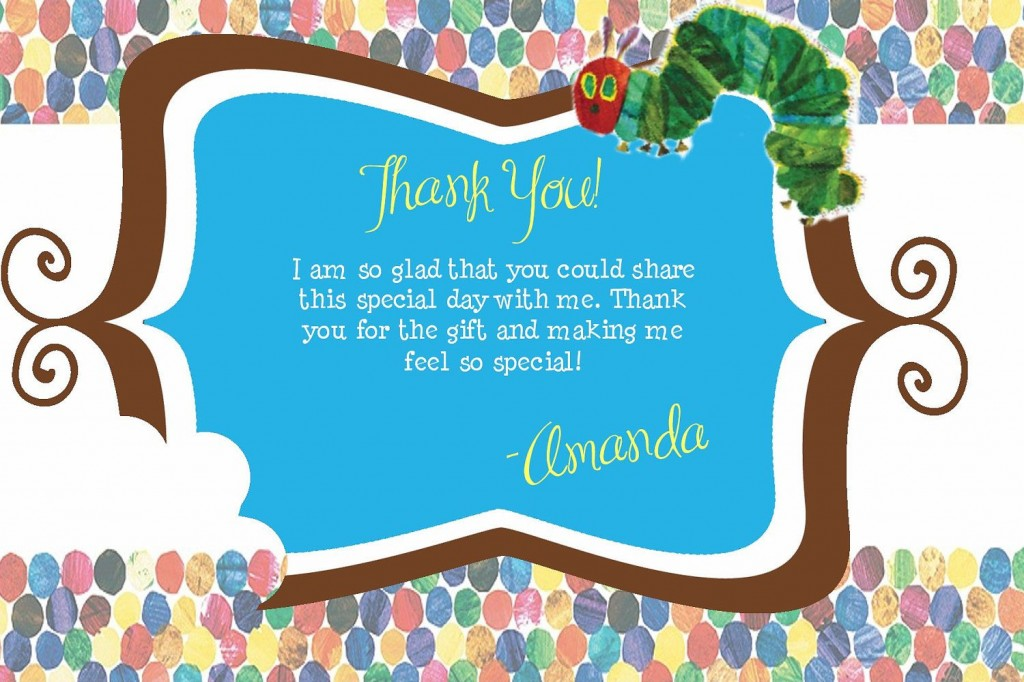 003 Unique Thank You Note Wording For Baby Shower Gift High Definition  Card Sample Example LetterLarge