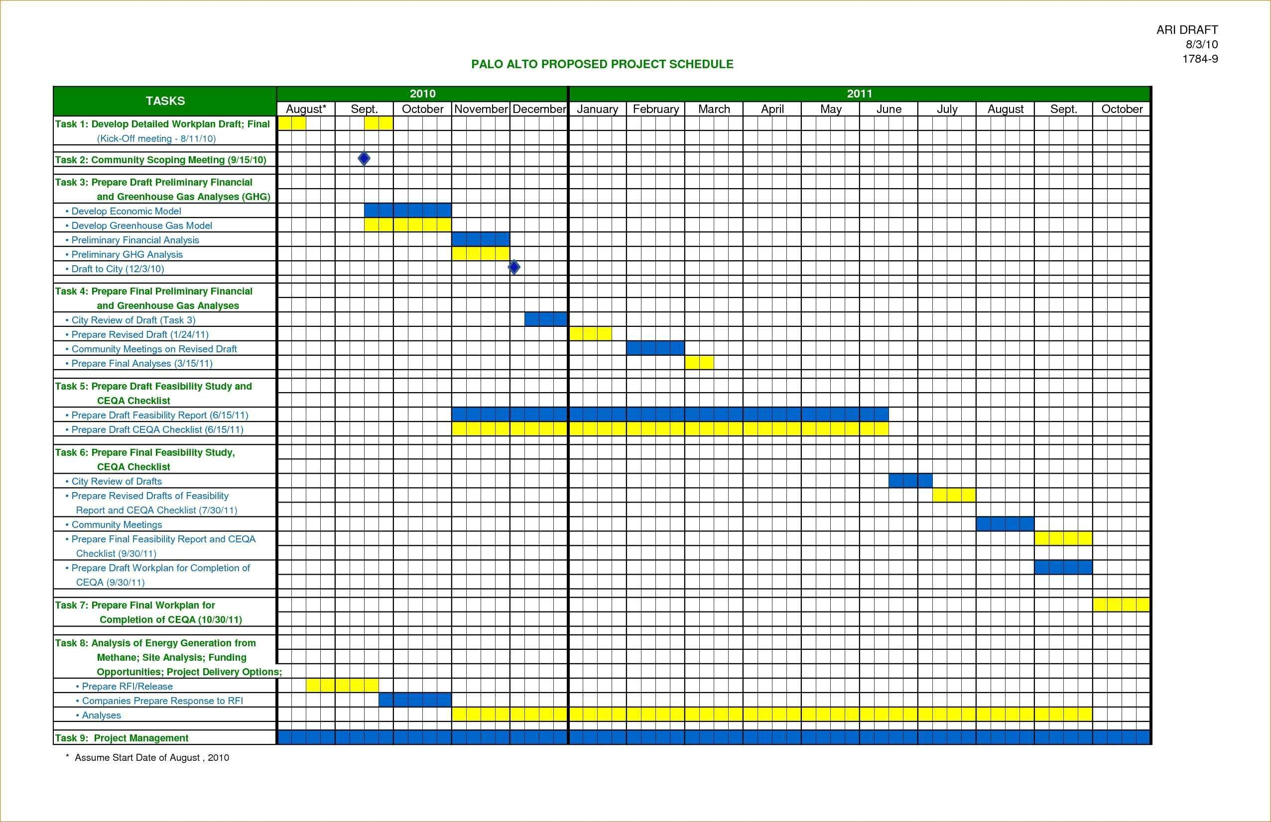 003 Unique Work Agenda Template Excel Sample  Plan Free Monthly Schedule DownloadFull