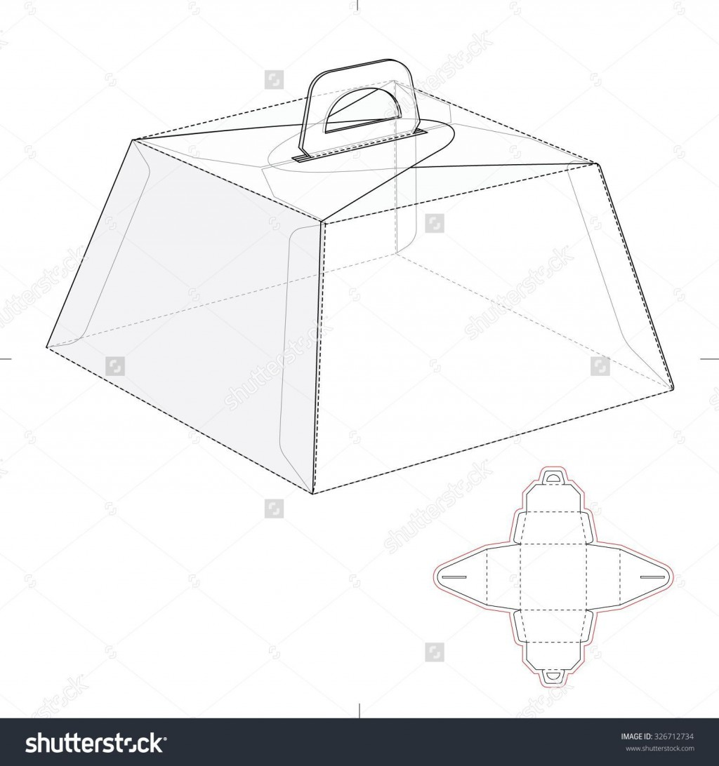 003 Unusual Box Design Template Free Inspiration  Text Download PackagingLarge