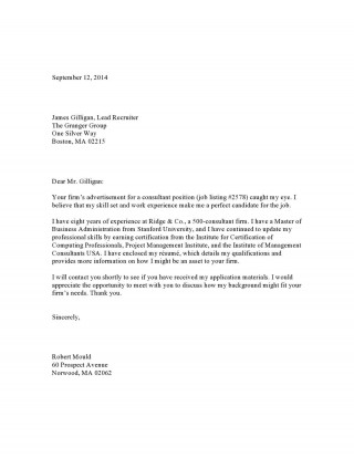 003 Unusual Cover Letter Writing Template High Resolution  How To Write A Great Cv Example320