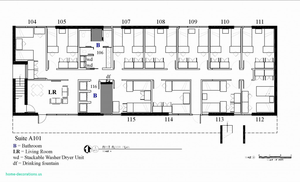 003 Unusual Free Floor Plan Template Sample  Excel Home HouseLarge
