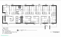003 Unusual Free Floor Plan Template Sample  Excel Home House