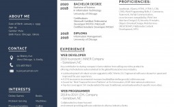 003 Unusual Free Resume Template 2018 Printable Highest Clarity