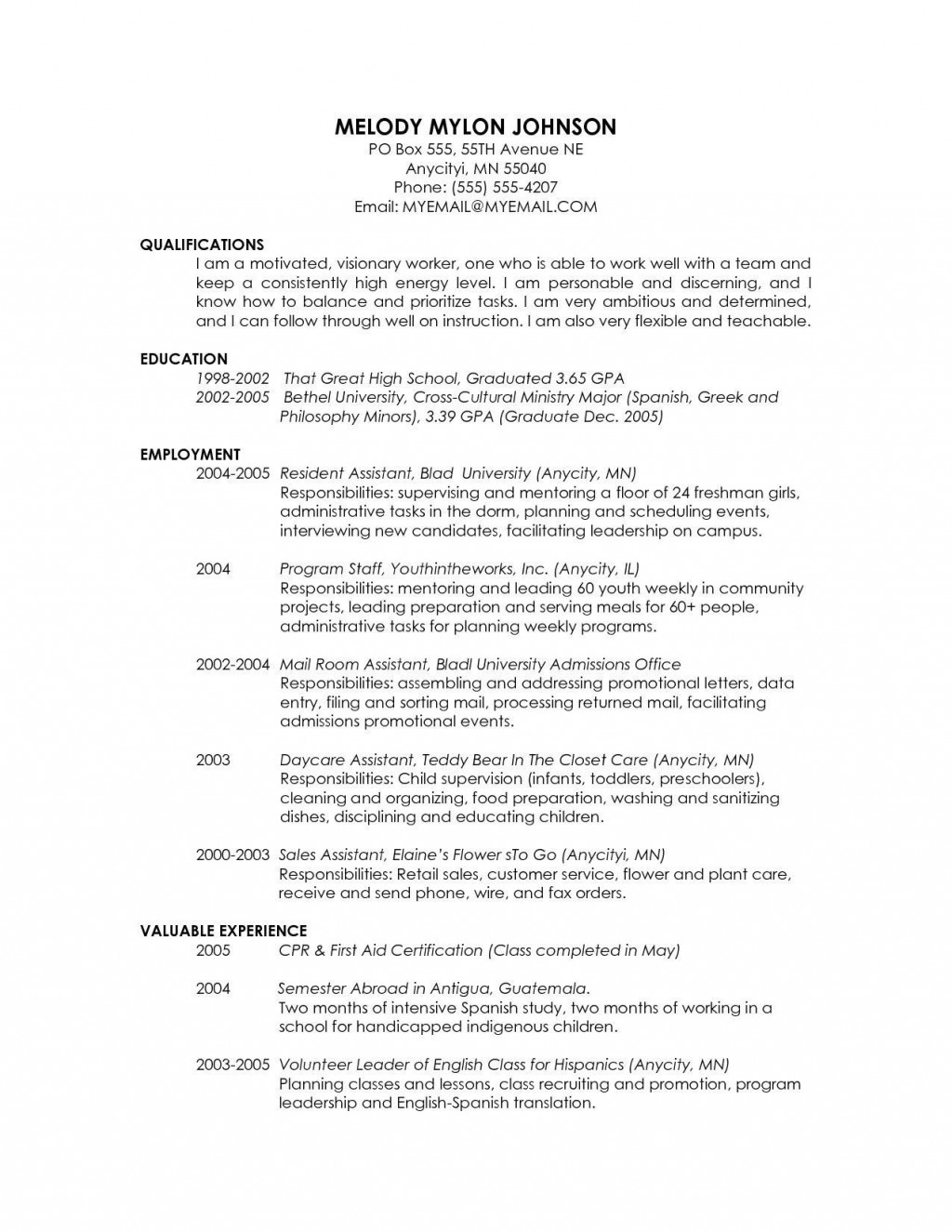 003 Unusual Grad School Application Cv Template Idea  Graduate Microsoft WordLarge