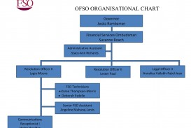003 Unusual Organization Chart Template Word 2013 Idea  Organizational Free