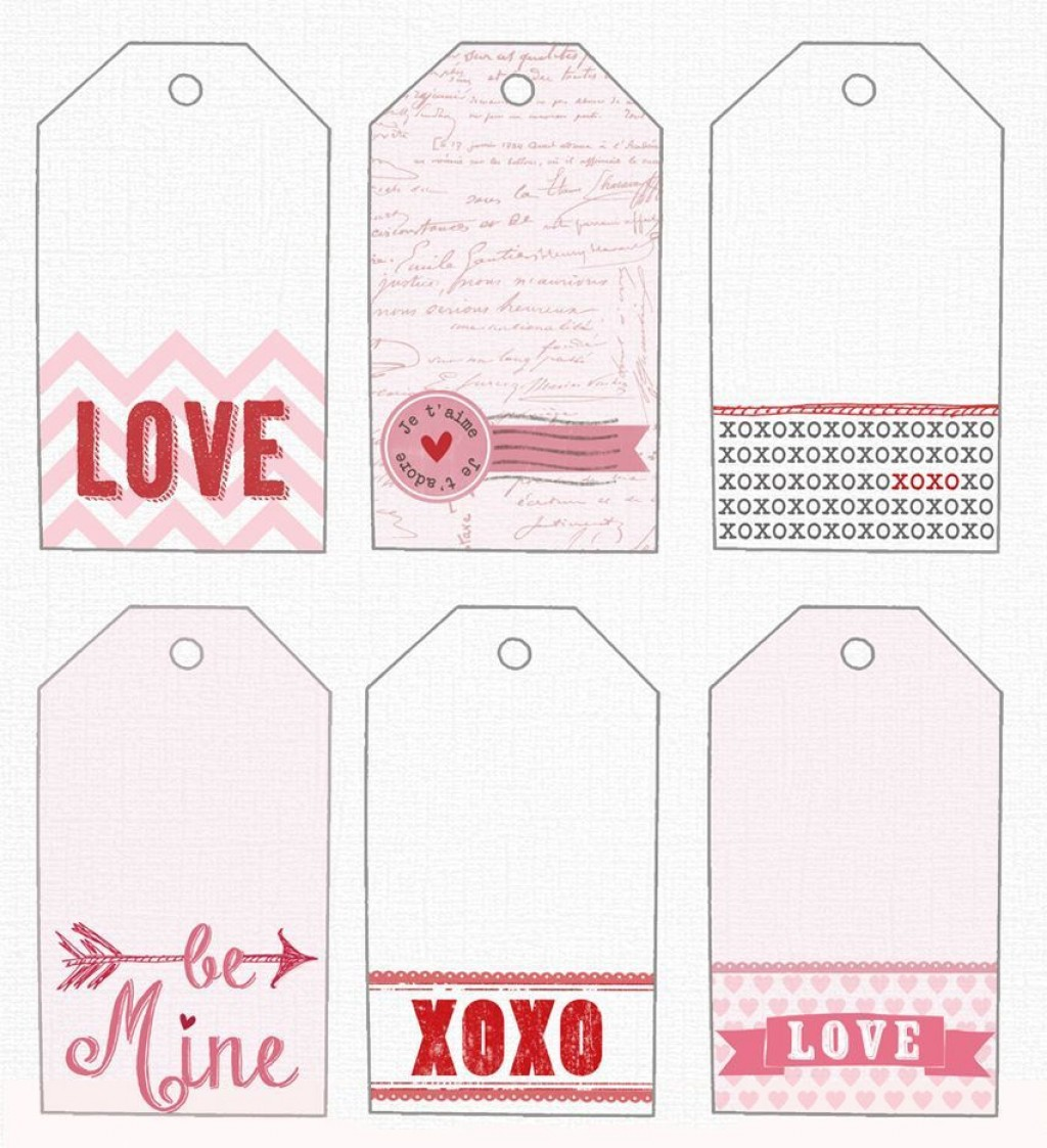 003 Unusual Template For Gift Tag Highest Quality  Tags Blank AveryLarge