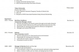 003 Wonderful Free Basic Resume Template Highest Clarity  Sample Download For Fresher Microsoft Word 2007