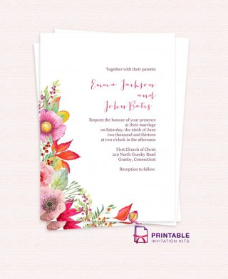 003 Wonderful Free Download Marriage Invitation Template High Def  Card Design Psd After Effect320