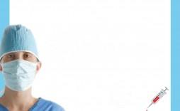 003 Wonderful Free Nursing Powerpoint Template High Resolution  Templates Ppt Download