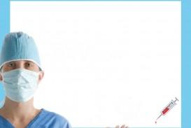 003 Wonderful Free Nursing Powerpoint Template High Resolution  Education Download