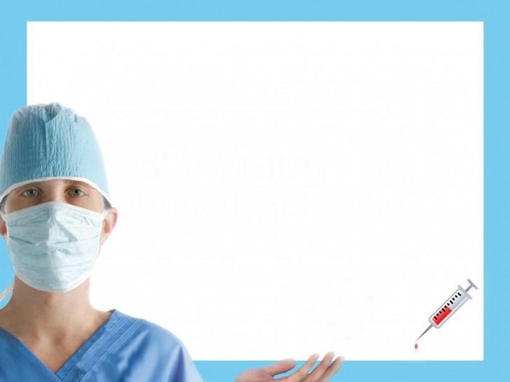 003 Wonderful Free Nursing Powerpoint Template High Resolution  Education Download728