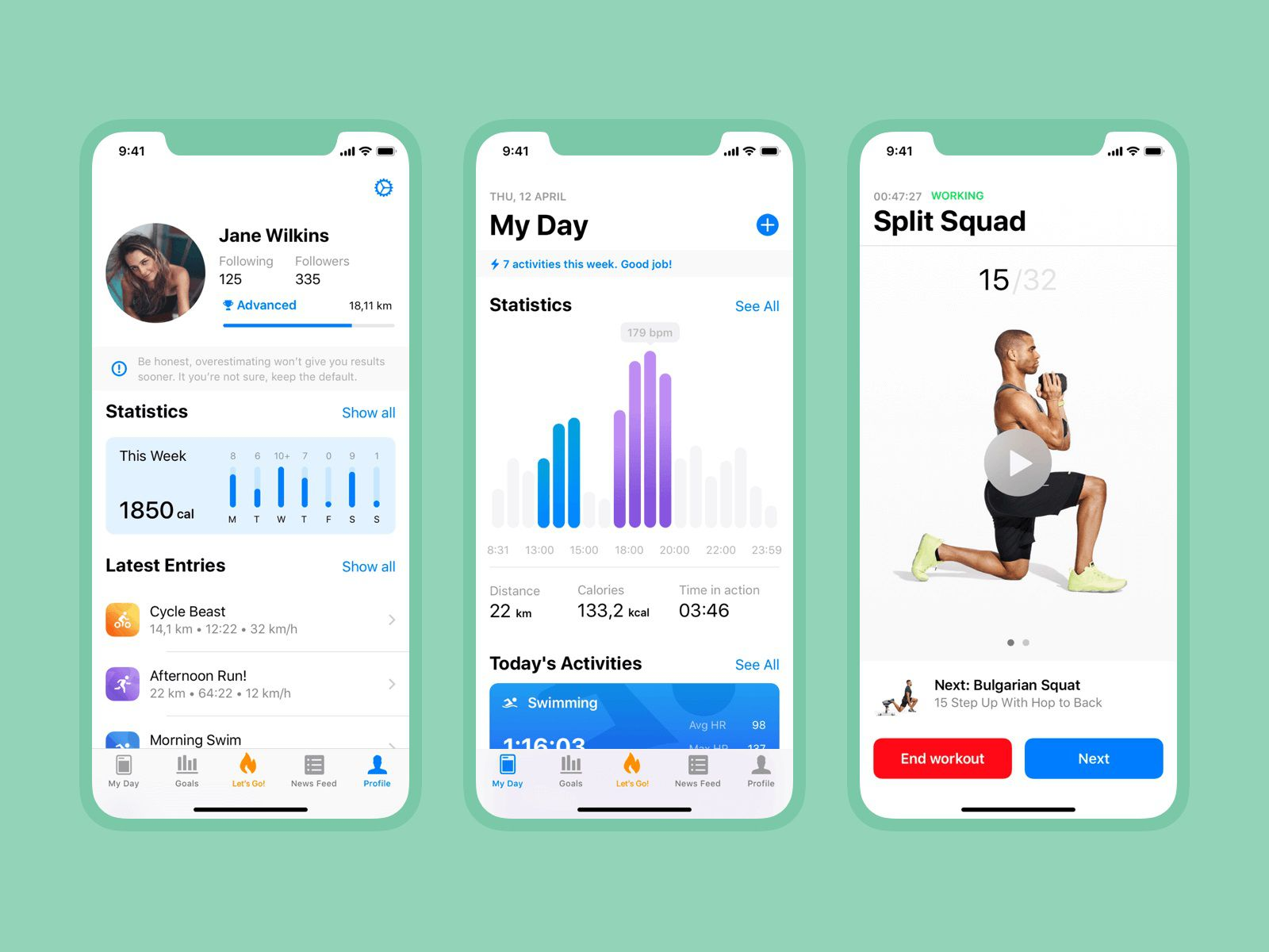 003 Wonderful Iphone App Design Template High Resolution  Templates Io Sketch Psd Free DownloadFull