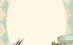 003 Wondrou Alice In Wonderland Invitation Template Download Photo  Free