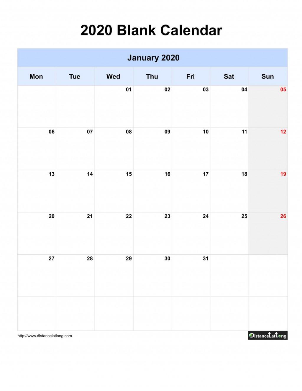 003 Wondrou Blank Calendar Template Word Highest Clarity  Microsoft 2019 Bi MonthlyLarge