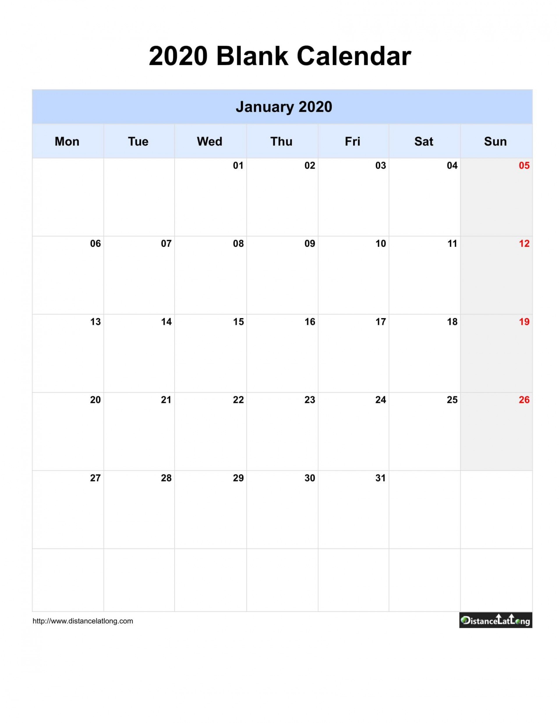 003 Wondrou Blank Calendar Template Word Highest Clarity  Microsoft 2019 Bi Monthly1920