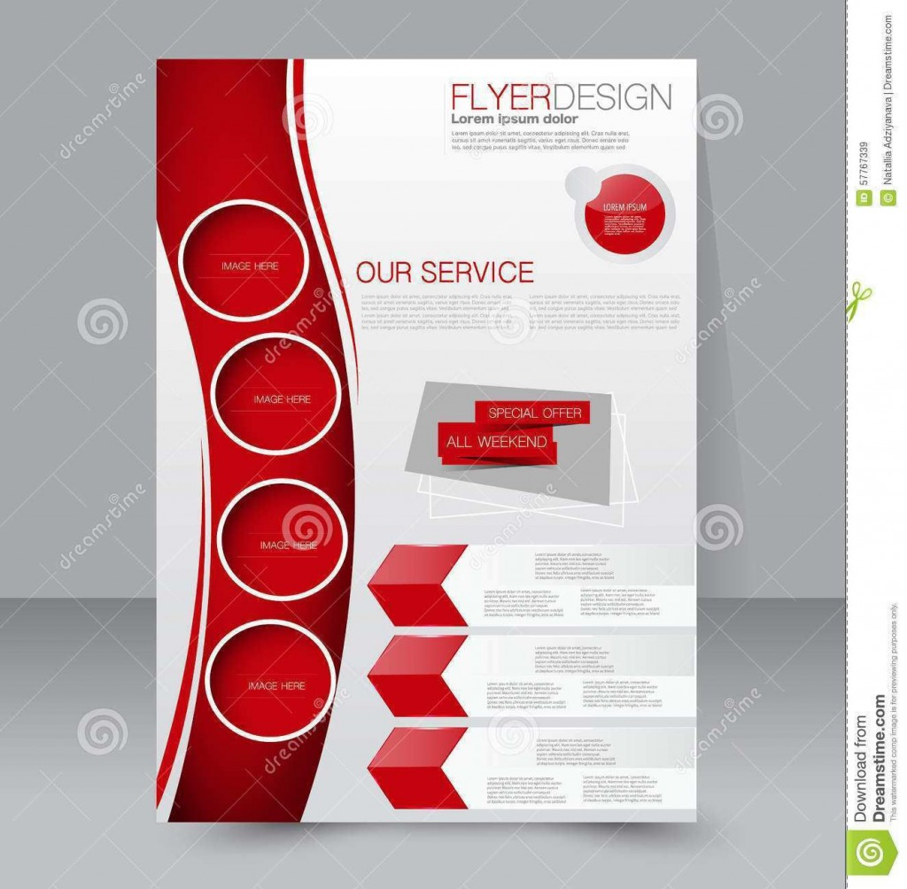 003 Wondrou Free Brochure Template Download Highest Quality  Psd Tri Fold For Word Corporate BusinesLarge