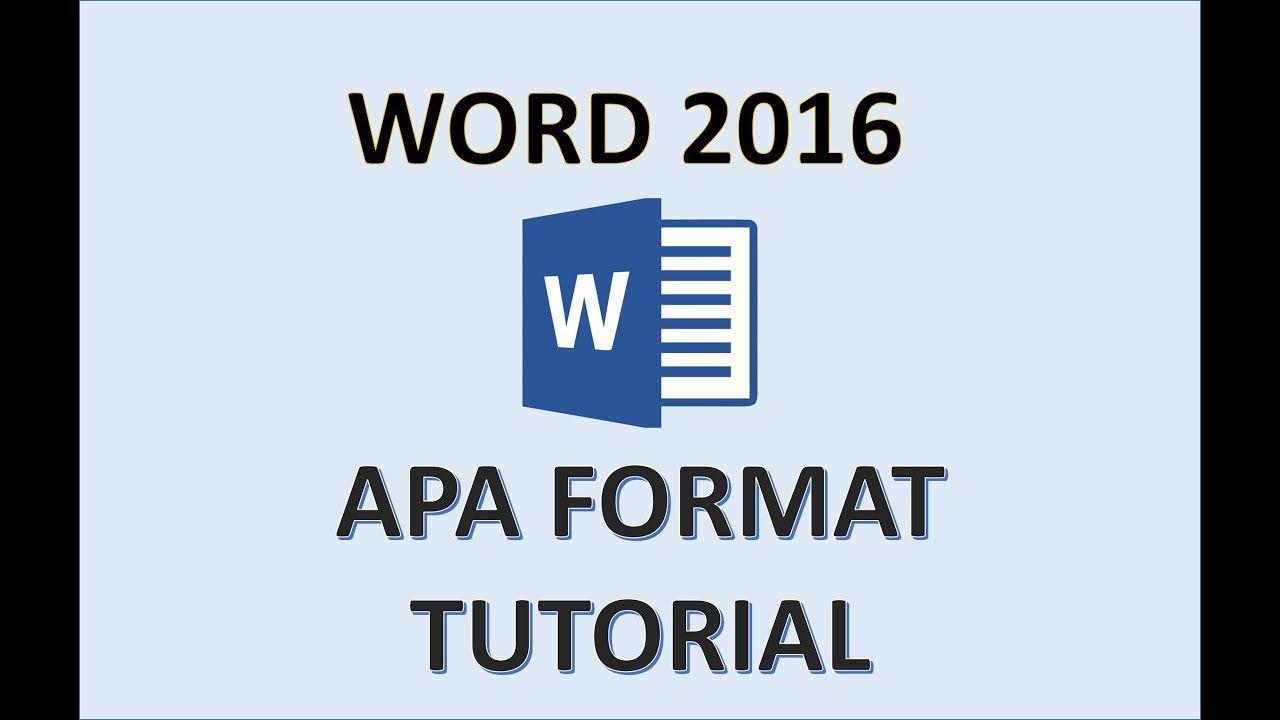 003 Wondrou Literature Review Sample Apa 6th Edition Example  FormatFull
