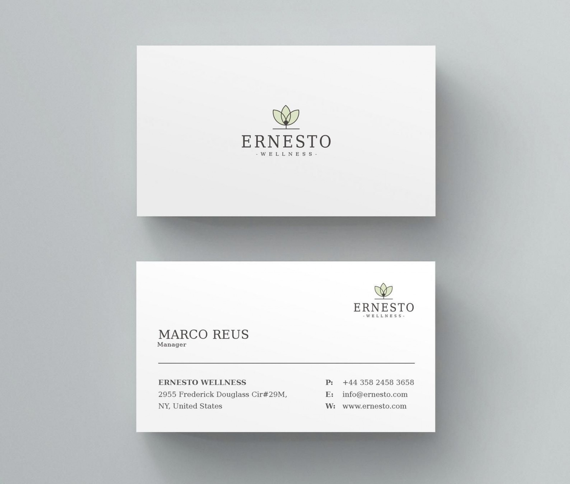 003 Wondrou Microsoft Office Busines Card Template Concept  M Download Free Professional Word Blank1920