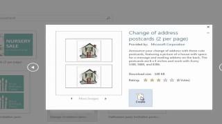 003 Wondrou Microsoft Word Invitation Template 2 Per Page Example 320