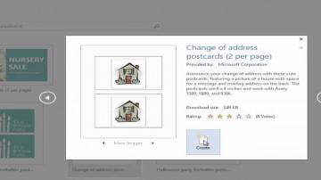 003 Wondrou Microsoft Word Invitation Template 2 Per Page Example 360