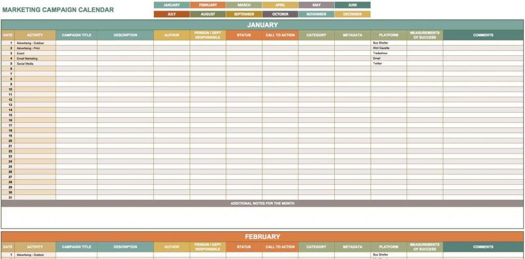 003 Wondrou Political Campaign Plan Template High Definition  Pdf Outline WordLarge