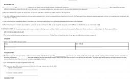 003 Wondrou Virginia Separation Agreement Template Highest Clarity  Marital Marriage
