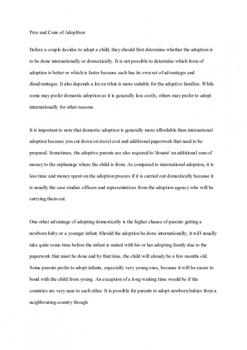 004 Amazing Compare And Contrast Essay Example College High Def  For Topic Outline868