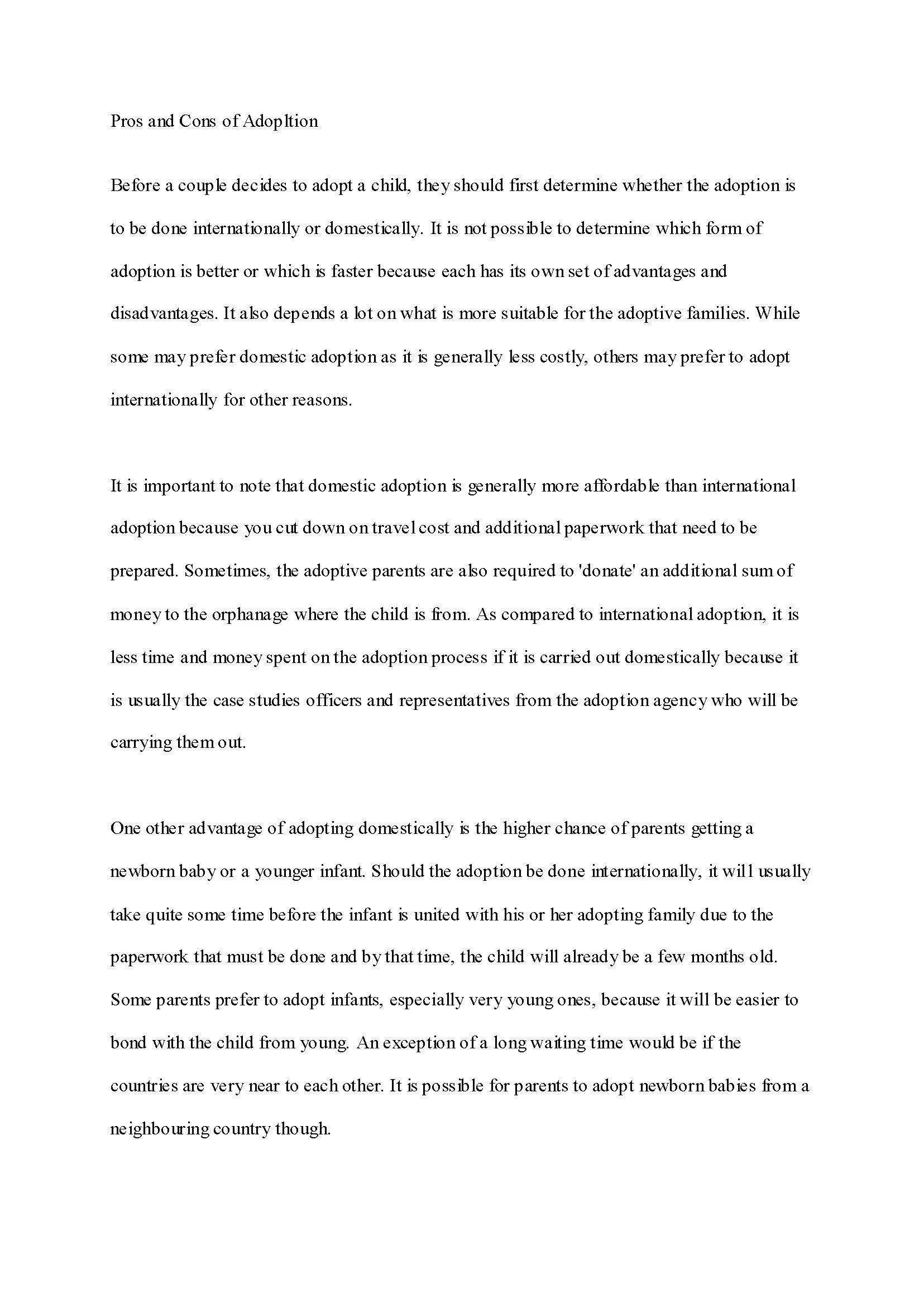 004 Amazing Compare And Contrast Essay Example College High Def  For Topic OutlineFull