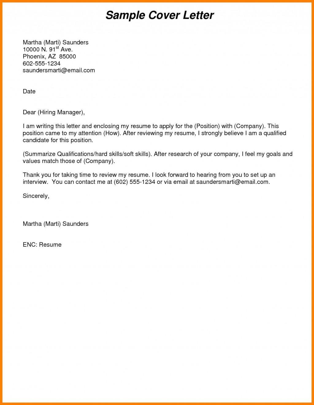 004 Amazing Cover Letter Writing Format Pdf Idea  ExampleLarge