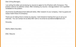 004 Amazing Cover Letter Writing Format Pdf Idea  Example