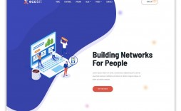 004 Amazing Free Landing Page Template Bootstrap Highest Quality  3 Html5 2019