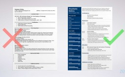 004 Amazing Good Resume Template Free Photo  Best Download Word Professional