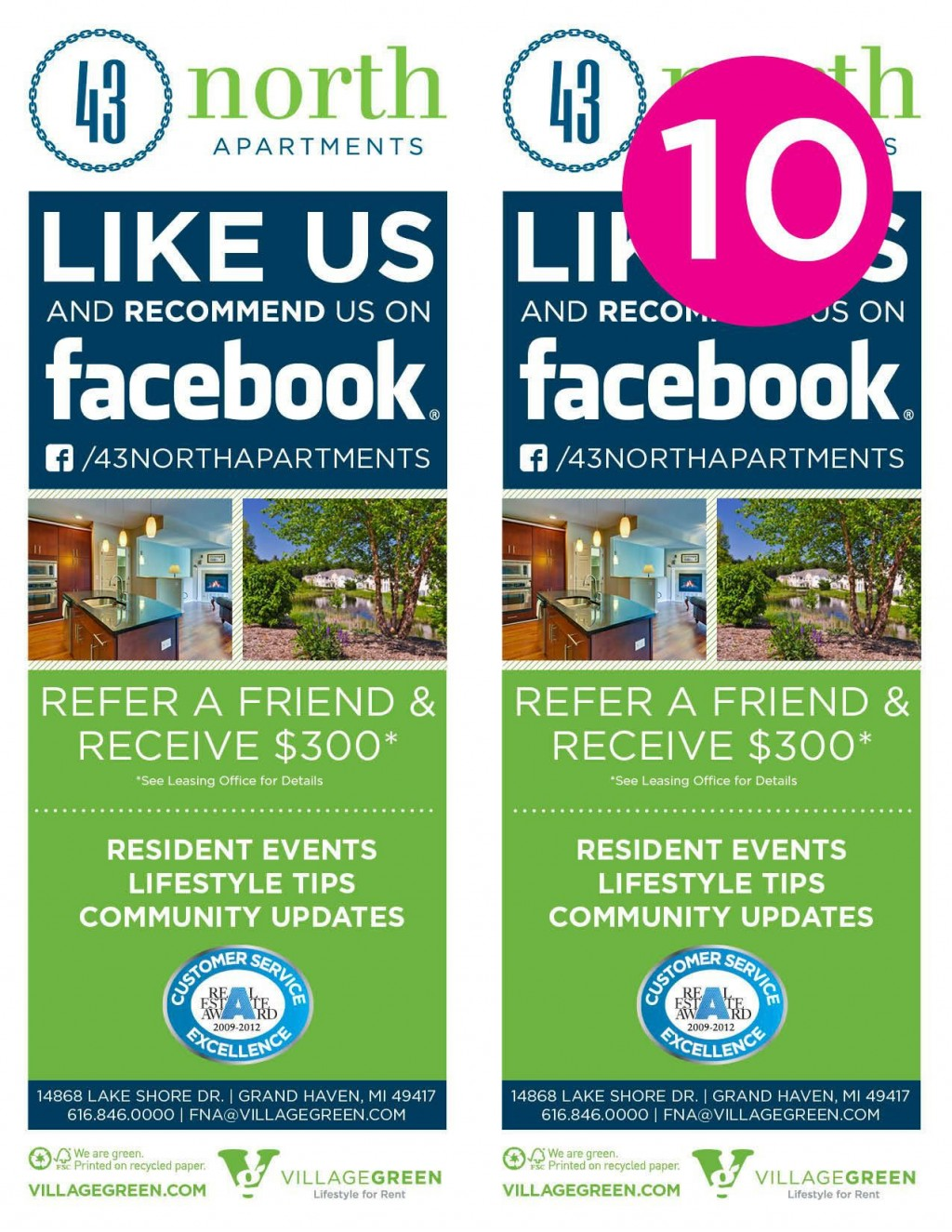 004 Amazing Like U On Facebook Template Highest Clarity  Free Flyer Email Find PosterLarge
