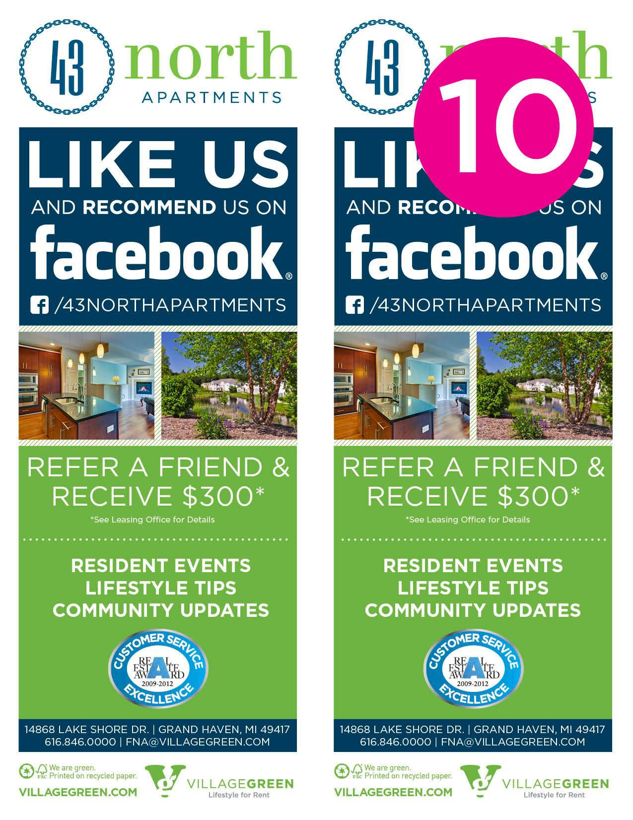 004 Amazing Like U On Facebook Template Highest Clarity  Free Flyer Email Find PosterFull