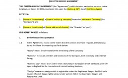 004 Amazing Master Service Agreement Template High Def  Marketing For Software Development