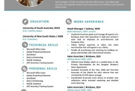 004 Amazing Resume Template M Word Free High Resolution  Modern Microsoft Download 2010 Cv With Picture