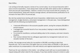 004 Amazing Salary Increase Letter Template Design  From Employer To Employee Australia No For