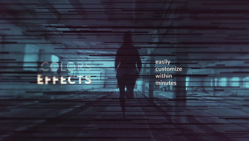 004 Archaicawful After Effect Video Template Highest Quality  Templates Videohive Adobe Free