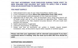 004 Archaicawful Basic Employment Contract Template Free Nz Picture  Casual