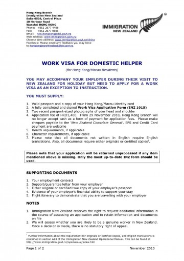 004 Archaicawful Basic Employment Contract Template Free Nz Picture 360